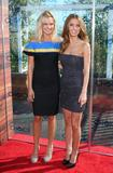 http://img278.imagevenue.com/loc117/th_52193_Audrina_Patridge_Peoples_Choice_Awards_2011_Press_Conference_038_122_117lo.jpg