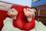 Shelby Good - Footfetish 1c6olpc12uq.jpg
