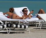 th_45142_Jesica_Cirio_Bikini_Candids_on_the_Beach_in_Miami_October_29_2012_11_122_169lo.jpg