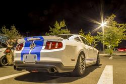 th_764747913_Ford_Mustang_Shelby_GT500_6_122_172lo