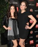 http://img278.imagevenue.com/loc175/th_24952_Lucy_Hale_Hot_List_026_122_175lo.jpg