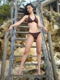 Anna S bikini sunrisen0rb9khxxb.jpg