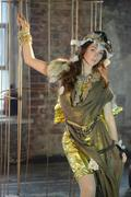 GoddessNudes Ruzanna - Set 1  p1vncwx41q.jpg