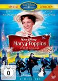 mary_poppins_front_cover.jpg