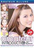 xcite_amateur.introductions.12_front.jpg