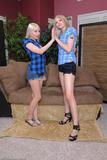 Ashley Jane - Lesbian 2g6gjh5aeu3.jpg