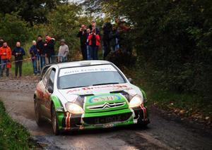 [EVENEMENT] Belgique - Rallye du Condroz  Th_495195804_DSCN044_122_238lo