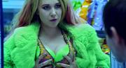 Juno Temple - Small Apartments - 2012 - hd720p
