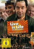 live_is_life_die_spaetzuender_front_cover.jpg