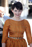 Джиннифер Гудвин, фото 918. Ginnifer Goodwin PaleyFest Honoring Once Upon A Time in Beverly Hills, 04.03.2012, foto 918