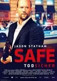 safe_todsicher_front_cover.jpg