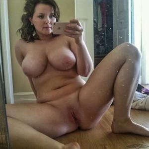 guarras amateur maduras sexys