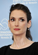 "*ADDS* Winona Ryder- ""The Iceman"" Photocall at the Venice Film Festival 08/30/12- 14 HQ"