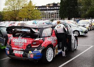 [EVENEMENT] Belgique - Rallye du Condroz  Th_495119861_DSCN017_122_37lo
