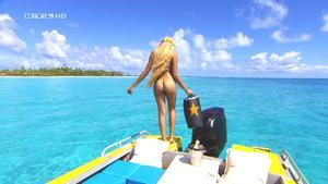 Nude adam sucht eva 2016 Adam and