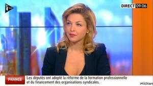Eléonore Boccara - Page 4 Th_883549665_08_02Eleonore05_122_382lo