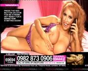 th 62834 TelephoneModels.com Leigh Babestation December 7th 2010 012 123 386lo Leigh   Babestation   December 7th 2010