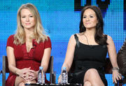 Jewel Kilcher - 2011 Winter TCA Tour Platinum Hit panel 01/13/11 x11