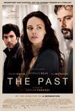 le_passe_das_vergangene_front_cover.jpg
