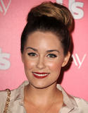 Lauren Conrad @ Us Weekly Hot Hollywood Party | April 26 | 55 leggy pics
