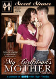 my_girlfriends_mother_7_front_cover.jpg