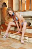 Sandra C in Presenting New Model Sandrae1q7xhs2h2.jpg