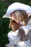 Lilya in Cowgirl Chicy4lrmkl4nv.jpg