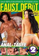 th 290763205 tduid300079 FaustDebtundAnal Taufe 123 445lo Faust Debut und Anal Taufe