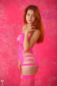 Sandrinya - Pink Dress [Zip]-15oqb8mrae.jpg