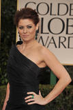 Дебра Мессинг, фото 802. Debra Messing - 69th Annual Golden Globe Awards, january 15, foto 802