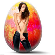http://img278.imagevenue.com/loc47/th_712756942_EasterEggs_040410_068l_123_47lo.jpg