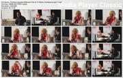 Christina Aguilera - Billboard Film and TV  Music Conference 360p