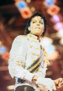 1984 VICTORY TOUR  Th_754302450_7030118195_ca2688af6f_b_122_505lo