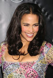 "Paula Patton @ ""Mission: Impossible - Ghost Protocol"" Premiere in NYC 
