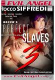 xcite_roccos.perfect.slaves.3_front.jpg