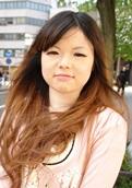 10Musume – 010615_01 – Nanami Kurata