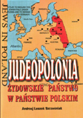 Judeopolonia