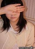 Tokyo Hot – k1115 – Seiko Yuki