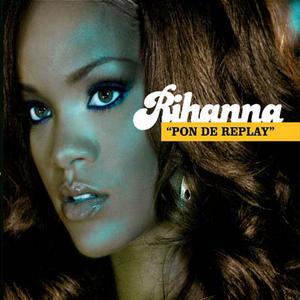 Rihanna - Discografia Th_755753817_Rihanna_PonDeReplay2005_122_561lo