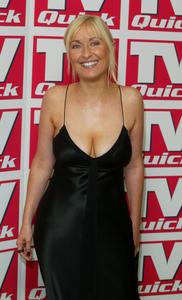 Hot Kimberly Jaraj (born 1986) nude (93 foto) Boobs, 2017, lingerie