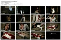 http://img278.imagevenue.com/loc567/th_317671865_AmazonWarriors_BellyStabbing4.wmv_123_567lo.jpg
