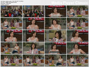 Ashley Judd -- The Talk (2011-04-29)