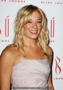 th 09921 lee ann rimes 123 571lo LeAnn Rimes is engaged