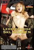 lernfreudige_sklavinnen_front_cover.jpg