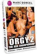 th 589343509 tduid300079 ORGY2TheXXXChampionship 123 582lo ORGY 2 The XXX Championship