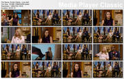 Emilia Clarke - Live with Kelly & Michael [720p]