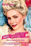marie_antoinette_front_cover.jpg