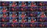 Rachael Leigh Cook Videos