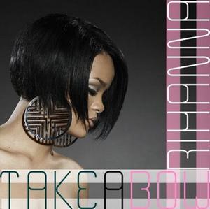Rihanna - Discografia Th_754832633_Rihanna_TakeABowRemixes2008_122_68lo