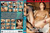 inflagranti_amateur_paerchen_front_cover.jpg